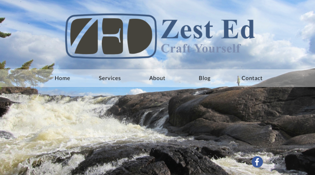 ZestEd.net